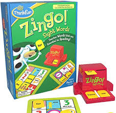 Board type game children can play with parent
