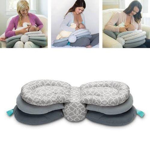 Adjustable Nursing Pillow Breast Feeding Pillow