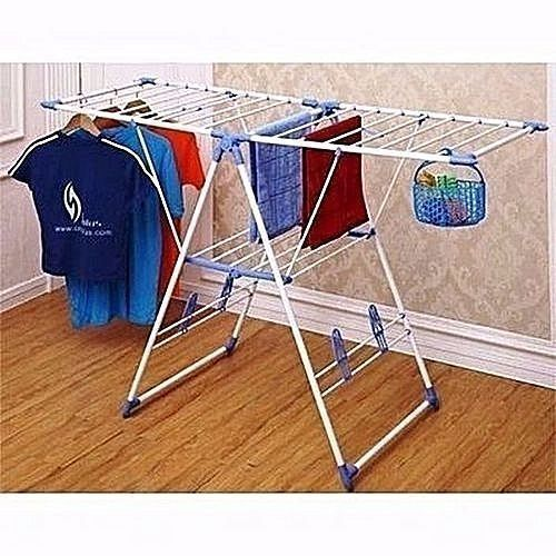 Baby Cloth Hanger and Dryer