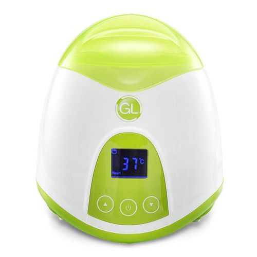 Baby Milk and Food Warmer Electric Multifunctional