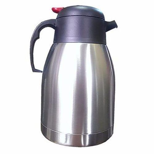 Vacuum Hot Water Flask