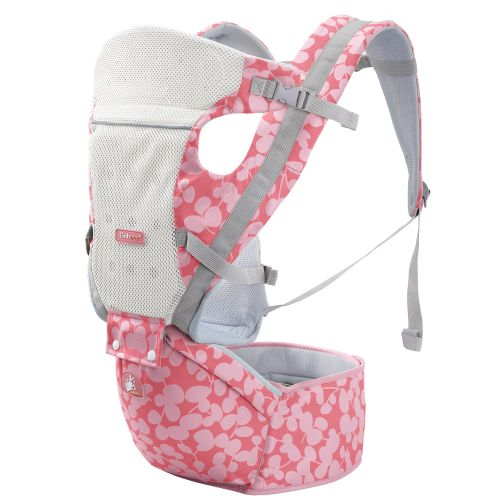 Belt for infant baby carrying waist stool simple maternal