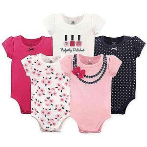 Girls body gift sets cloths