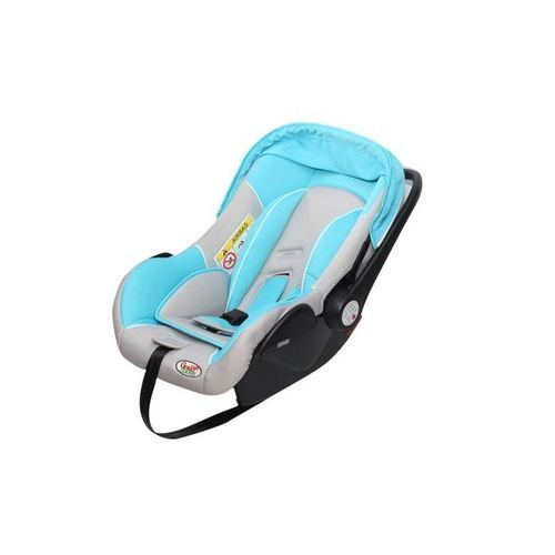 Graceland multipurpose baby safety carriage