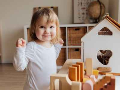 playbase learning toddler